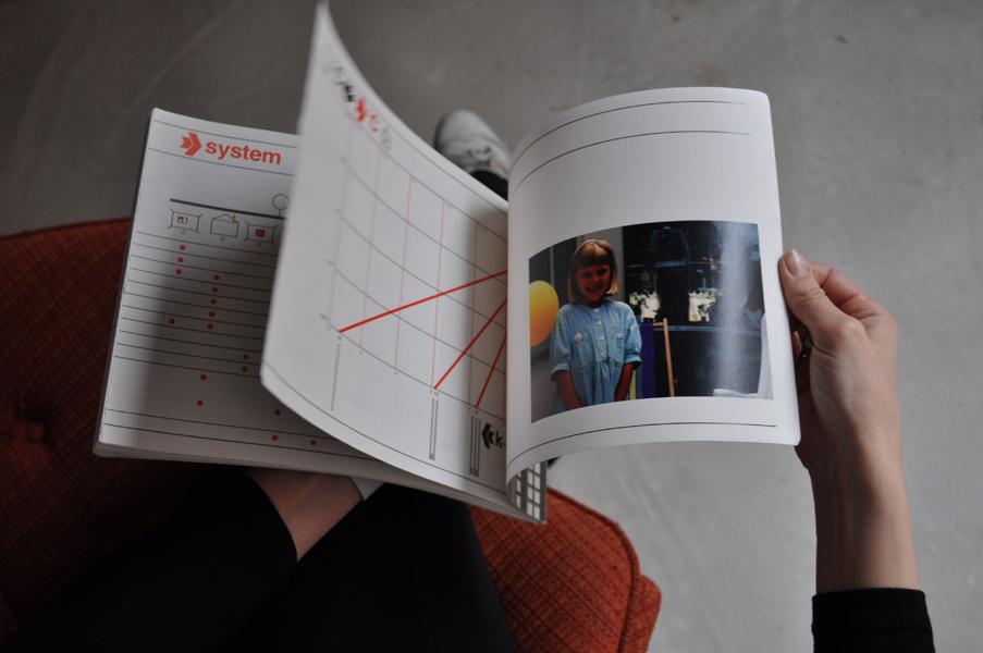 http://www.mariekederuig.nl/files/gimgs/23_vuistregelboek.jpg