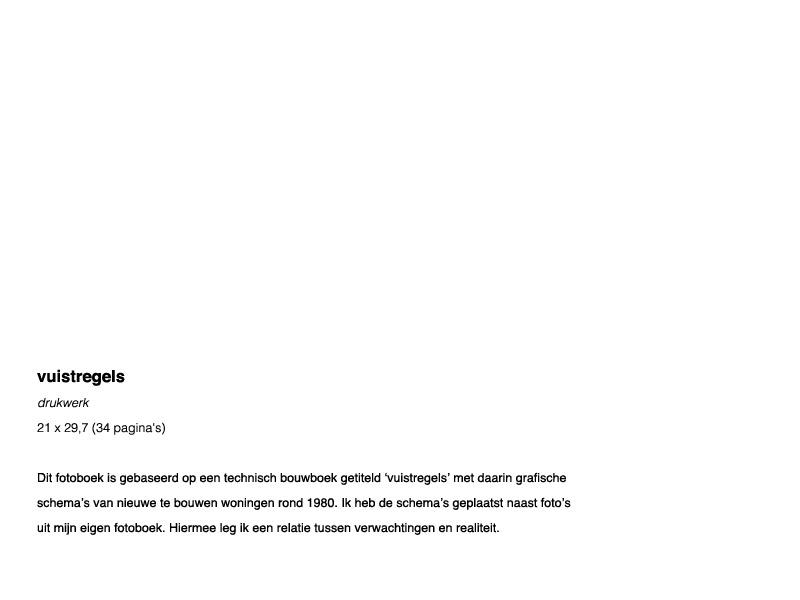 http://www.mariekederuig.nl/files/gimgs/23_vuistregels.jpg
