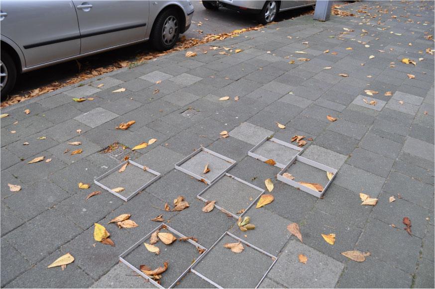 http://www.mariekederuig.nl/files/gimgs/24_dsc1289-2.jpg
