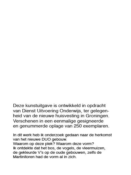 http://www.mariekederuig.nl/files/gimgs/40_tekstduoboek.jpg
