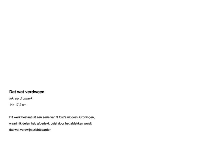 http://www.mariekederuig.nl/files/gimgs/43_datwatverdween.jpg