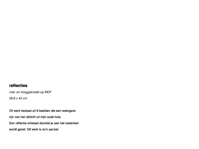 http://www.mariekederuig.nl/files/gimgs/45_reflecties.jpg