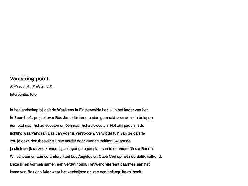 http://www.mariekederuig.nl/files/gimgs/48_tekstvanishing.jpg
