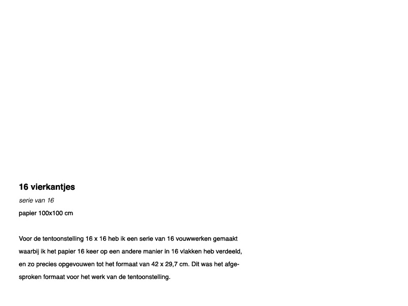 http://www.mariekederuig.nl/files/gimgs/49_tekst16x16.jpg
