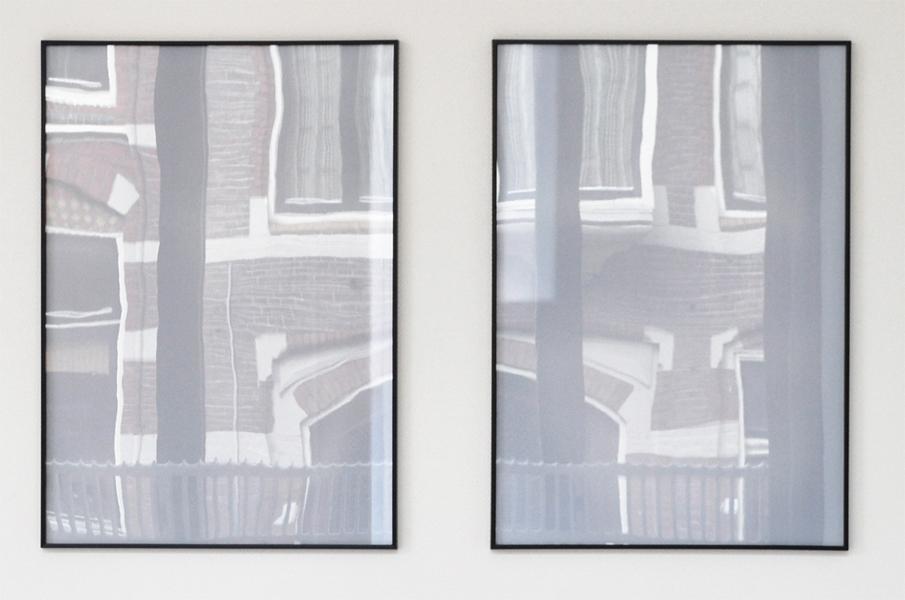 http://www.mariekederuig.nl/files/gimgs/54_heterotopisch-moment.jpg