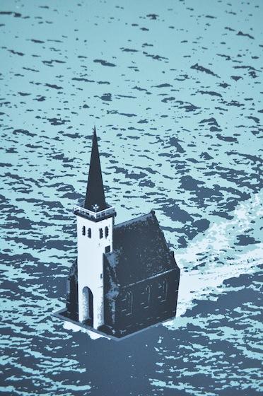 http://www.mariekederuig.nl/files/gimgs/57_inzoom.jpg